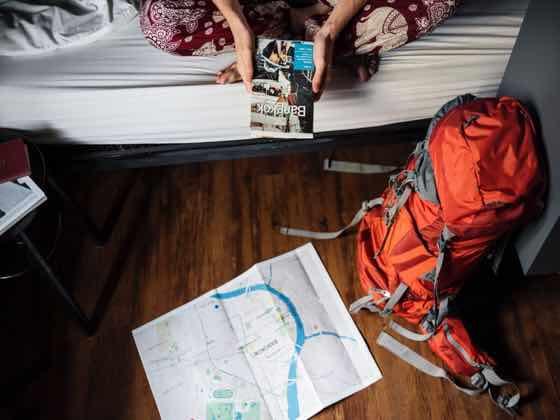 Backpacker01