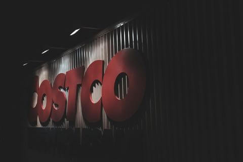Costco (USA)