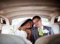 Marriage (Photo by cindy baffour on Unsplash)