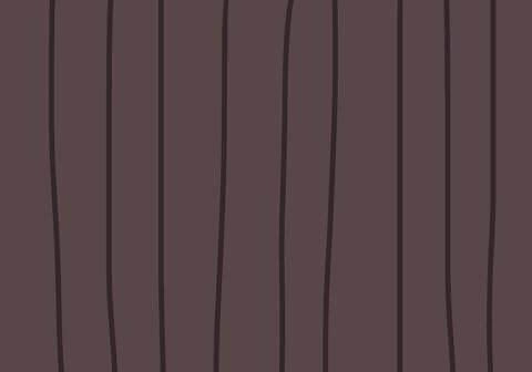 柱状節理 マグマが冷える過程3