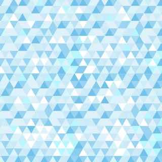 幾何学模様2