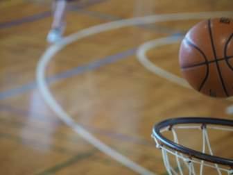 basketball-and-goalpost