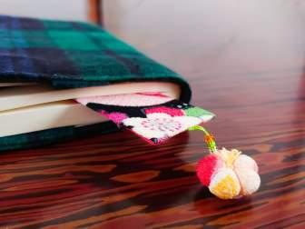 bookmark03