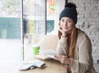 bookreading-girl